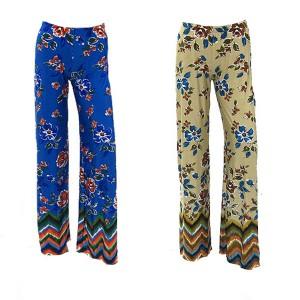 pants082