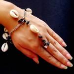 jewelry371