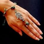 jewelry372