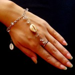 jewelry373