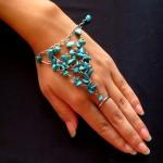 jewelry374