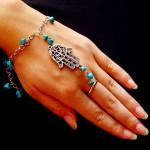 jewelry375