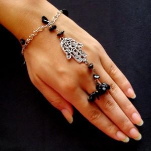 jewelry378