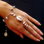 jewelry379