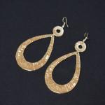 jewelry384