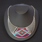 jewelry385
