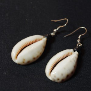 jewelry326