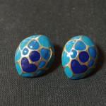 jewelry394