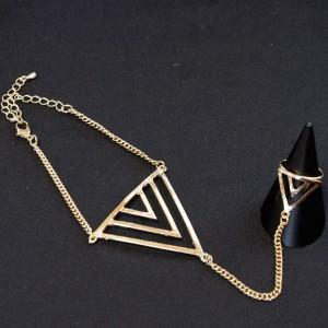 jewelry387