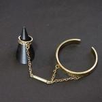 jewelry388