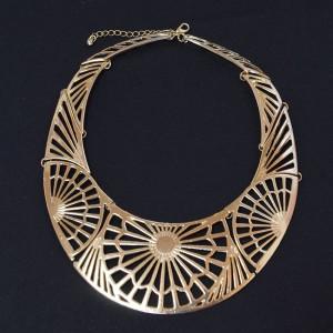 jewelry383