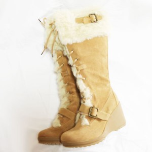 boots015