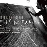 graphic_notation
