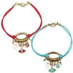jewelry399