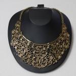 jewelry405