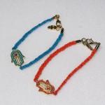 jewelry400