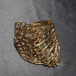 jewelry403