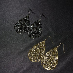 jewelry401