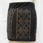 skirt082