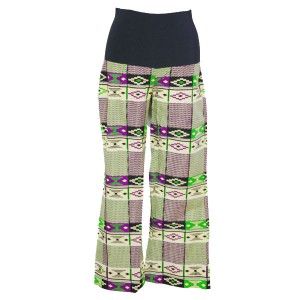 pants053