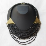 jewelry128