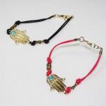 jewelry398