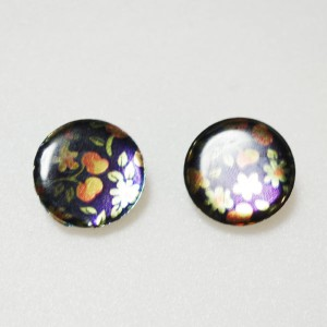 jewelry421