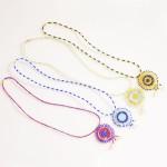 jewelry410