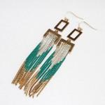 jewelry418