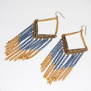 jewelry419