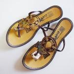 shoes098