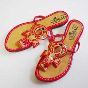 shoes097
