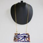jewelry426
