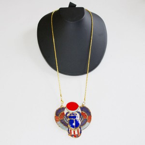 jewelry425
