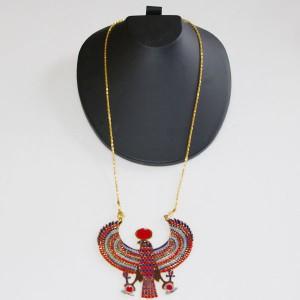 jewelry424
