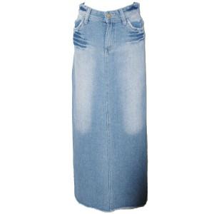 skirt084