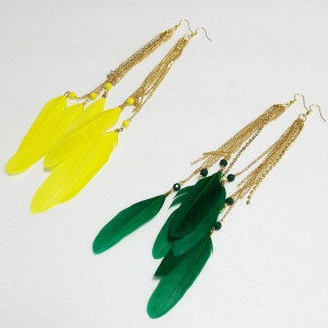 jewelry412