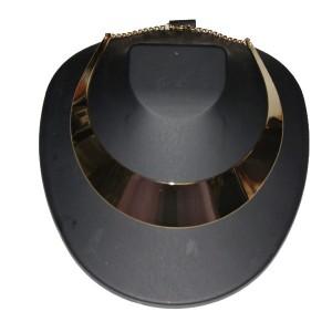 jewelry411