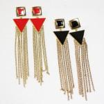 jewelry415
