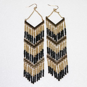 jewelry413