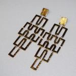 jewelry414