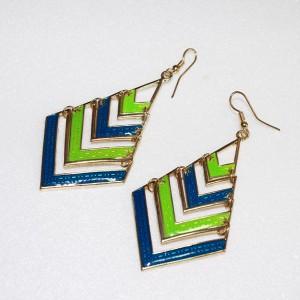 jewelry416