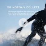 saturdays surf nyc video