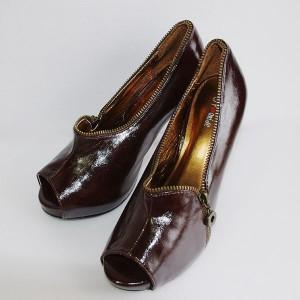 shoes089
