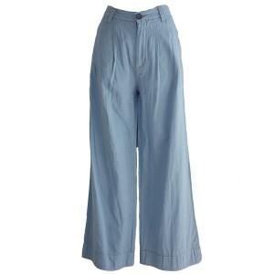 pants085