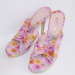 shoes017