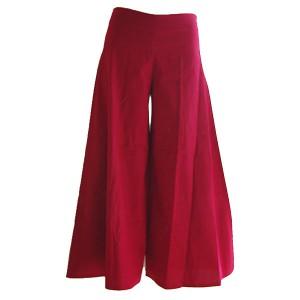 pants059