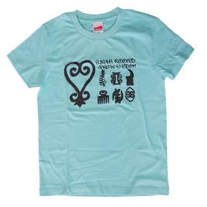 tshirts001