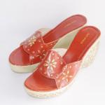 shoes045