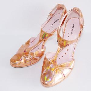 shoes047